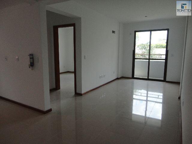 Apartamento de alto padrão novo de um dormitório de 320.000 por 230.000 - Foto 9