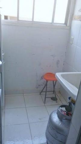 Apartamento à venda com 2 dormitórios cod:AP031519 - Foto 7