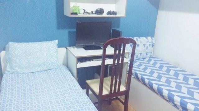Apartamento à venda com 2 dormitórios cod:AP031519 - Foto 9