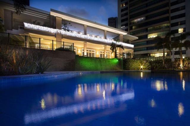 Casa à venda com 4 dormitórios em Horto florestal, Salvador cod:27-IM261443 - Foto 19