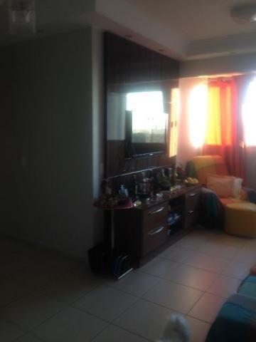 Apartamento 2 quartos com suíte em Samambaia Norte - QN 614 - 250mil
