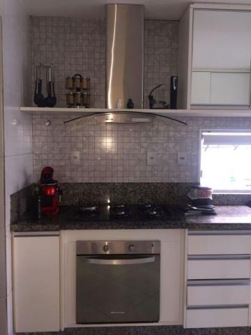 Casa à venda com 3 dormitórios em Pituaçu, Salvador cod:27-IM246350 - Foto 6