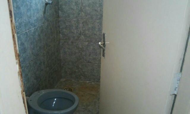 Imóvel com duas moradias de 2 quartos Riacho Fundo II - Foto 6