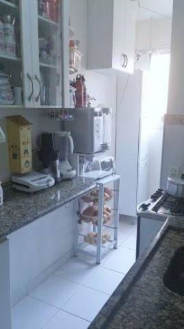 Apartamento à venda com 2 dormitórios cod:AP031519 - Foto 4
