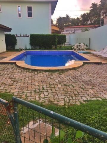 Casa à venda com 3 dormitórios em Pituaçu, Salvador cod:27-IM246350 - Foto 17