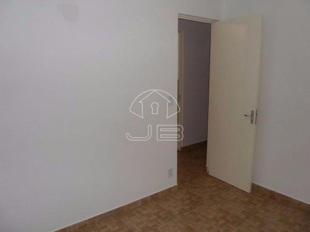 Apartamento à venda com 1 dormitórios cod:AP001303 - Foto 11