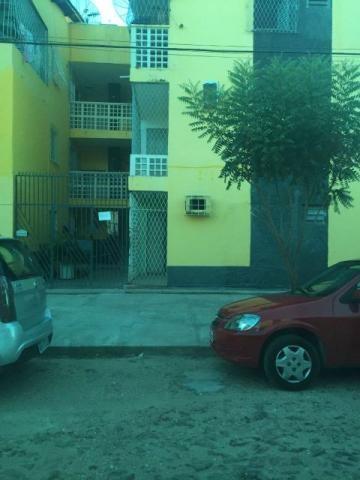 Morada Nova 2 - AMC Empreendimentos Imobiliários