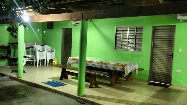 Casa para temporada em Aruanã Goiás - Foto 5