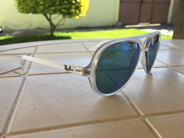 get ray ban rb3467 sunglasses olx c9952 93c8a