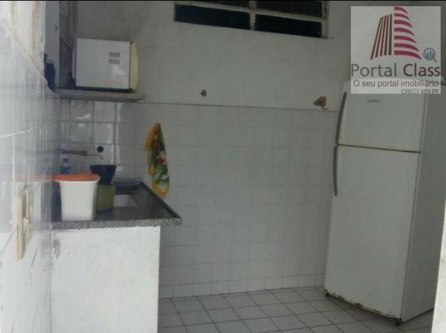 CÓD.: 1-043 Ponto Comercial + Casa por apenas R$ 500 mil na São José, Salgado Filho - Foto 4