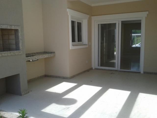 Casa à venda com 3 dormitórios em Espírito santo, Porto alegre cod:CA00250 - Foto 11