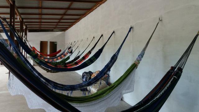 Faça seu evento com economia e conforto Venha para Chácara Rocha Tarumã açu após a Prainha - Foto 15