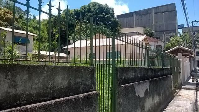 BON- CÓD- 1613 Ótimo terreno no Centro de Bacaxá, Saquarema-RJ