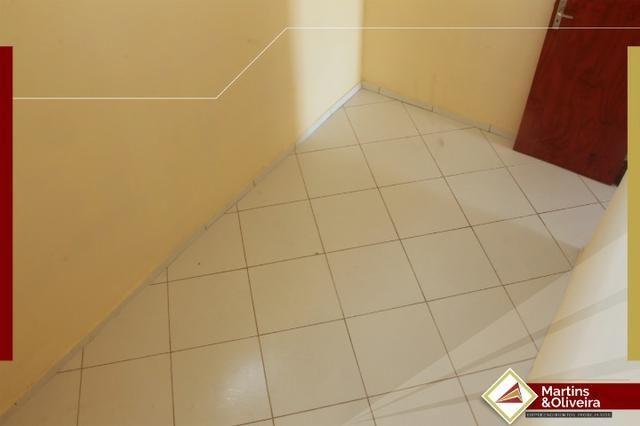 Apartamento ROSELI MESQUITA Alugamos (Promoção) - Foto 8
