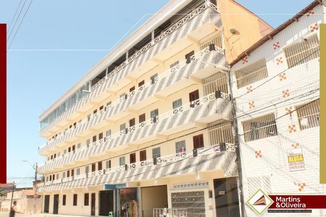 Apartamento ROSELI MESQUITA Alugamos (Promoção)