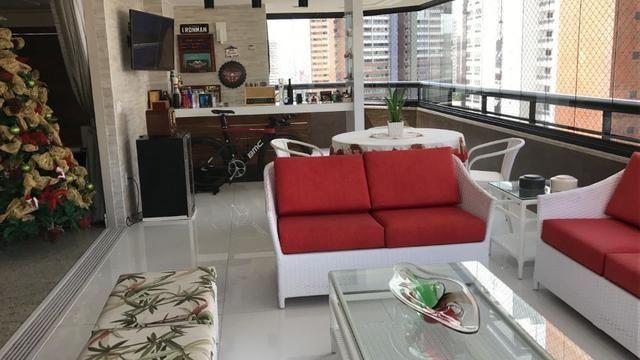 Excelente oportunidade de negociação (Apartamentos Odara) - Foto 2