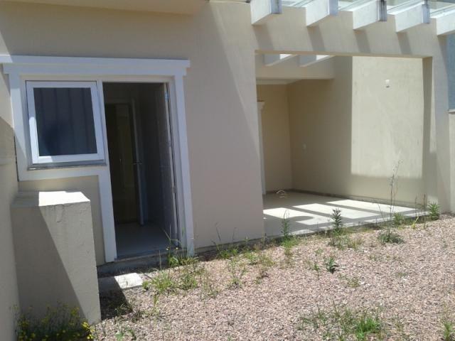 Casa à venda com 3 dormitórios em Espírito santo, Porto alegre cod:CA00250 - Foto 9