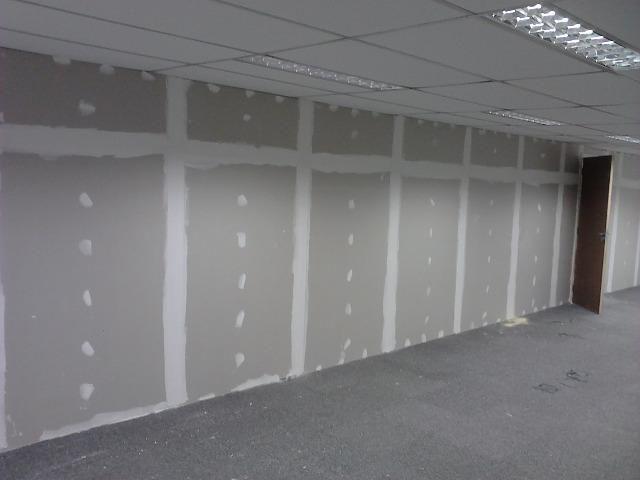 Gesso Acartonado / Drywall - Foto 2