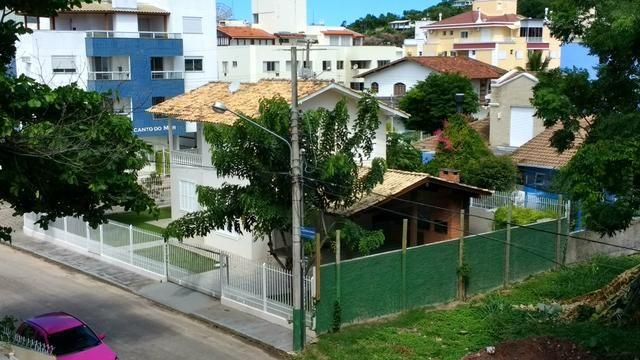 Casa/155m²-Canasvieiras-c/4 dorm./1suíte