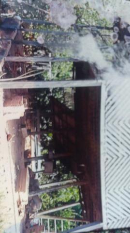 Troco ou vendo com casa em Macapá boa