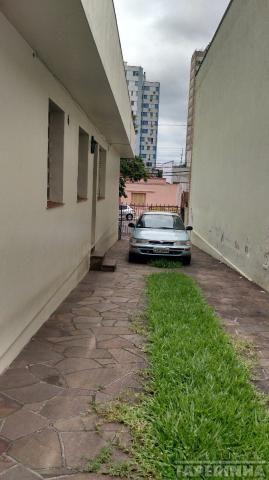 Casa à venda com 4 dormitórios em Nossa senhora de fatima, Santa maria cod:8113 - Foto 2
