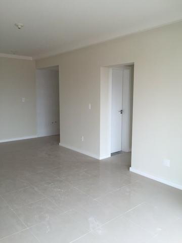 Apartamento para locação em Jaraguá do Sul, excelente custoxbenefício