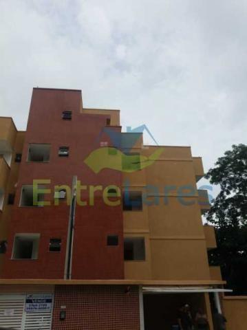 Apartamento à venda com 3 dormitórios cod:ILAP30268 - Foto 5