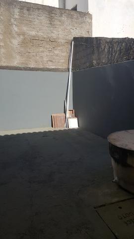 Casa a venda em Juazeiro do Norte/bairro Pirajá - Foto 3