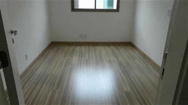 Cobertura Duplex 3 quartos, sendo 1 suíte-com 2 Vagas- Nogueira Petrópolis - Foto 10