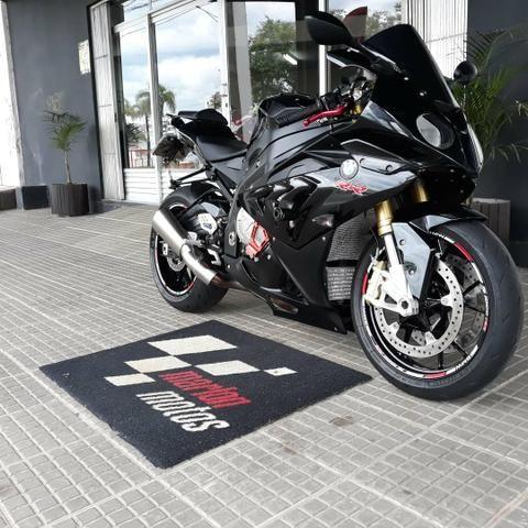 Bmw S 1000 Rr 2012 Motos Operaria Nova Criciuma 592022895 Olx