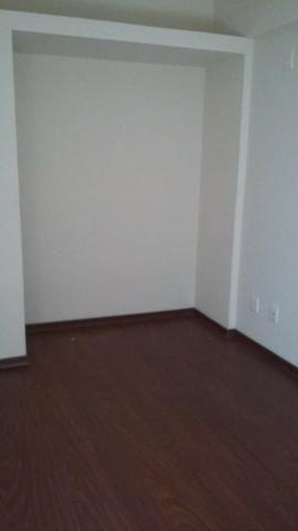[DA] Aluguel Apartamento 03 Quartos Jardim Amália 2 Volta Redonda - Foto 5