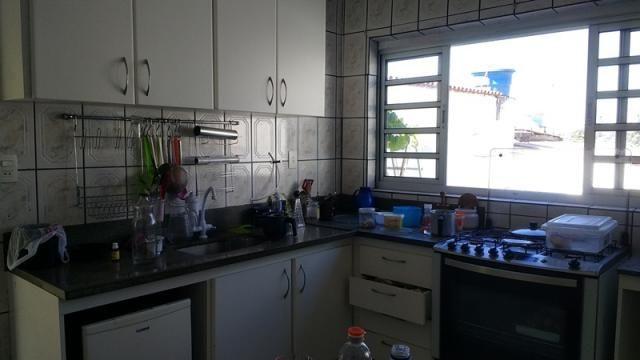 Excelente casa 5 quartos no bairro caiçara - Foto 10