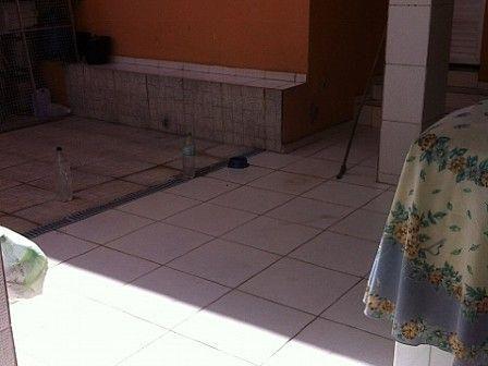 Casa à venda com 4 dormitórios em Pedro ii, Belo horizonte cod:1636 - Foto 4