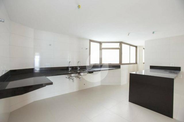 The On2 - Apartamento frente mar com 372 m² com 4 suítes e 5 vagas - Foto 5
