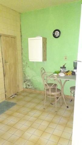 Casa à venda com 4 dormitórios em Caiçaras, Belo horizonte cod:2536 - Foto 2