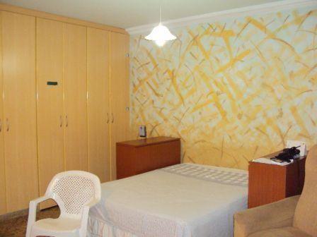 Casa à venda com 4 dormitórios em Caiçaras, Belo horizonte cod:554 - Foto 2