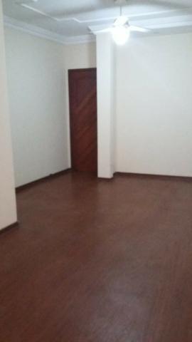 [DA] Aluguel Apartamento 03 Quartos Jardim Amália 2 Volta Redonda