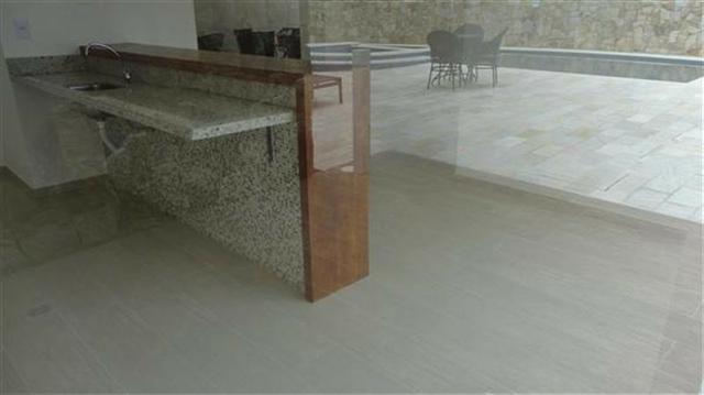Cobertura Duplex 3 quartos, sendo 1 suíte-com 2 Vagas- Nogueira Petrópolis - Foto 11