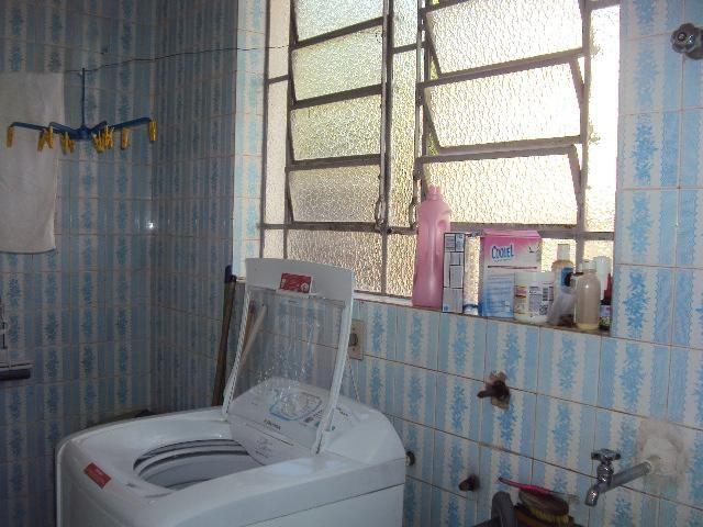 Casa à venda com 4 dormitórios em Bonfim, Belo horizonte cod:1284 - Foto 2