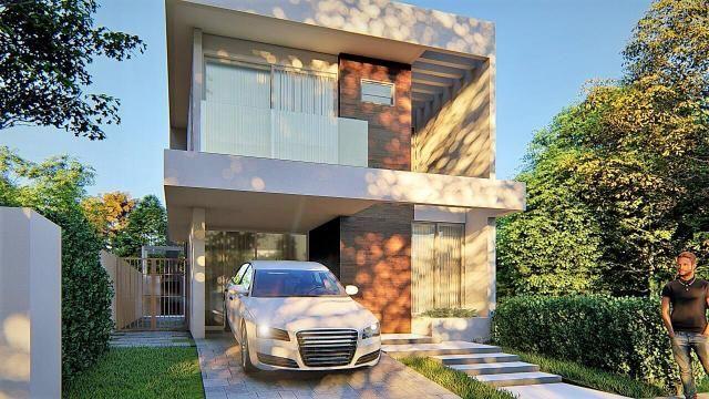 Condomínio Park Ville Residence Prive, pronta p morar, excelente acabamento