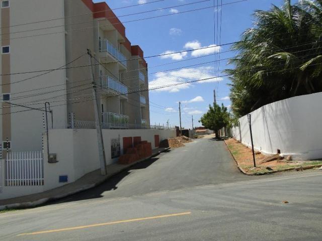 Terreno residencial à venda, Lagoa Seca, Juazeiro do Norte. - Foto 3
