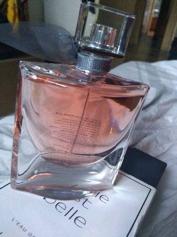 980c0ba6ced Perfume importado - Beleza e saúde - Ramos