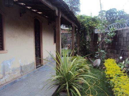 Loteamento/condomínio à venda com 3 dormitórios em Caiçaras, Belo horizonte cod:1031 - Foto 3