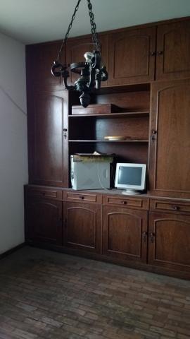 Casa à venda com 3 dormitórios em Caiçaras, Belo horizonte cod:2549 - Foto 5