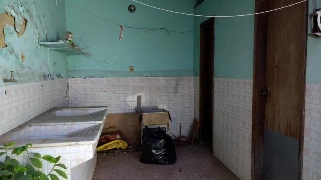 Casa à venda com 3 dormitórios em Caiçaras, Belo horizonte cod:2549 - Foto 7