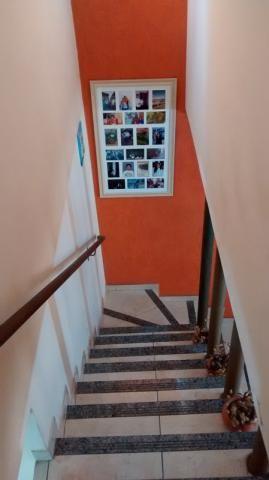 Ótima casa geminda colonial no bairro caiçara. - Foto 5