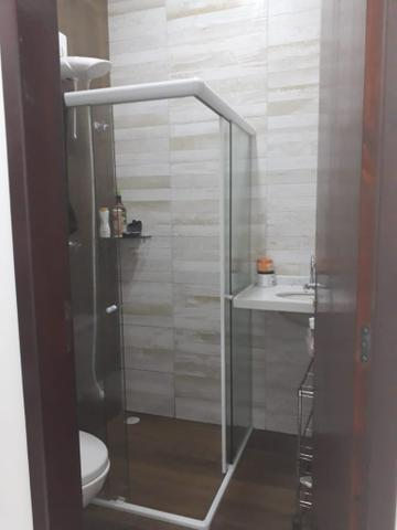 Casa nova em condomínio fechado em Paripueira litoral norte ( oportunidade !!!) - Foto 2
