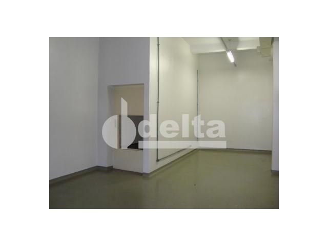 Galpão/depósito/armazém para alugar em Santa mônica, Uberlândia cod:532515 - Foto 18
