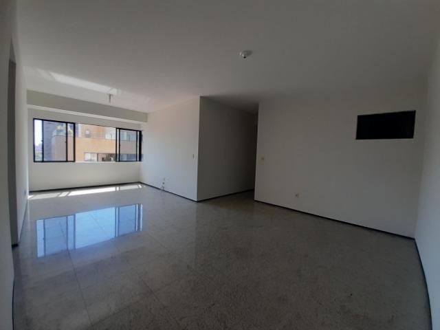 Oferta ! Joaquim Távora - Apartamento 128,96m² com 3 suítes e 4 vagas - Foto 7