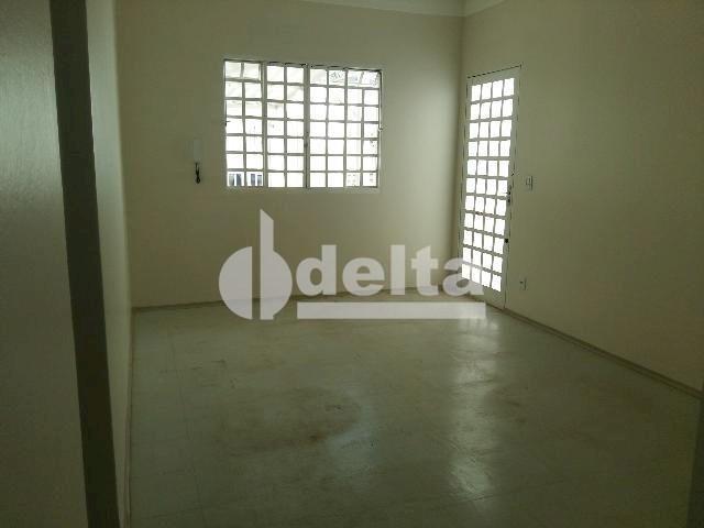 Escritório para alugar em Santa mônica, Uberlândia cod:259470 - Foto 13